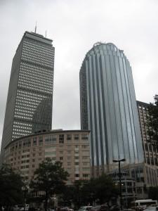 Bostonbuildings.