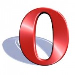 No computer software installation is complete without Opera.