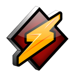 Winamp: never outdated, has lots of plugins, is directly supported by Road Runner.